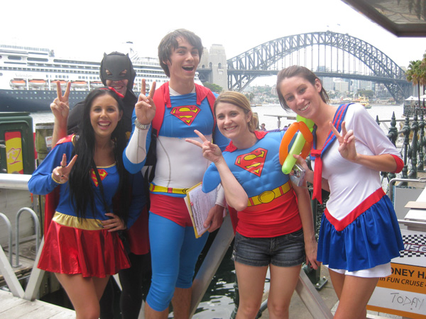 Acc-Pro-Super-Heroes